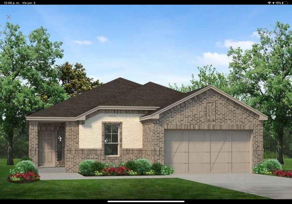 1619 Laura Road, River Oaks, Texas 76114 - Acquisto Real Estate best plano realtor mike Shepherd home owners association expert