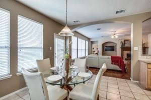 2100 Harvest Way, Mansfield, Texas 76063 - acquisto real estate best new home sales realtor linda miller executor real estate