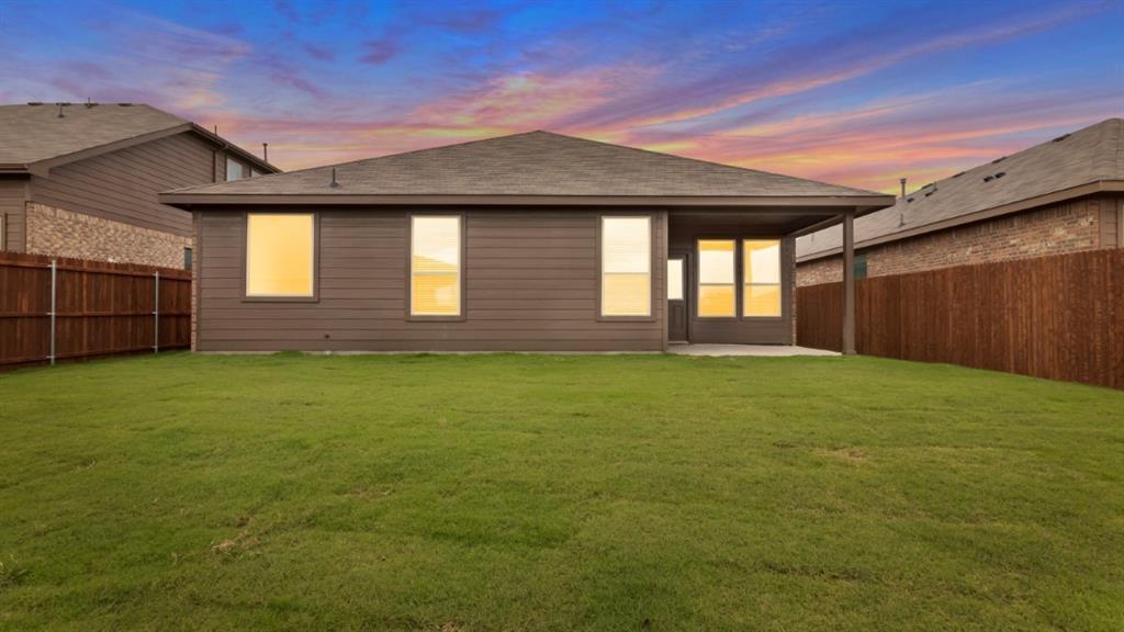 1249 BOSQUE  Lane, Weatherford, Texas 76087 - acquisto real estate best negotiating realtor linda miller declutter realtor