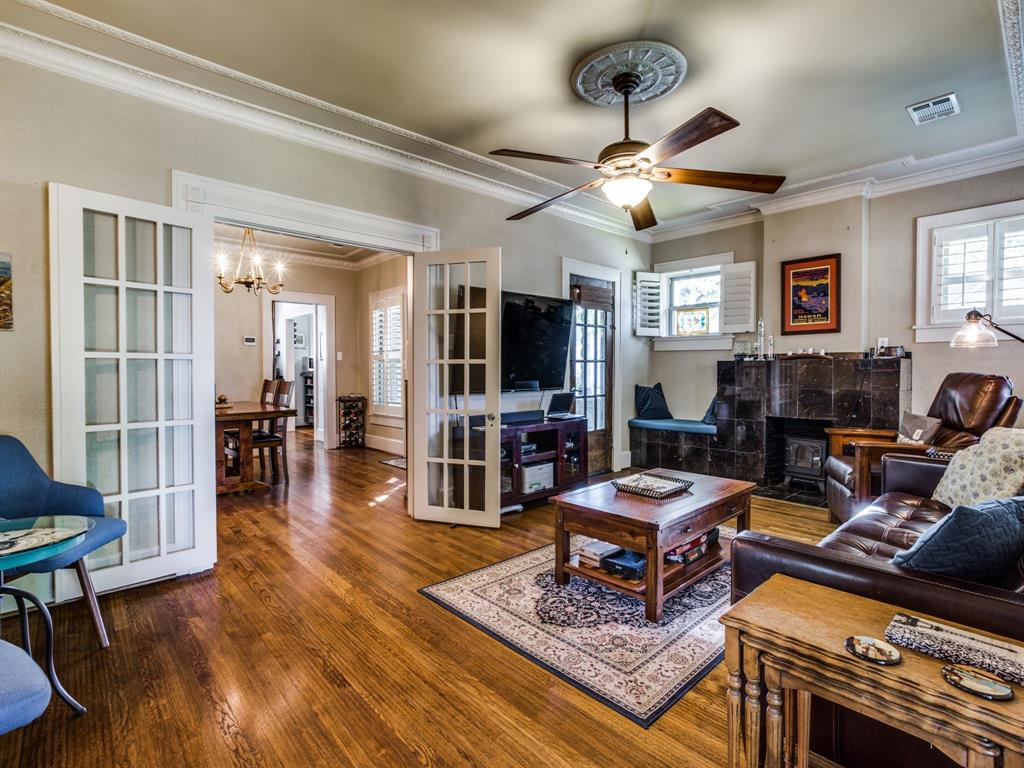 5337 Collinwood Avenue, Fort Worth, Texas 76107 - acquisto real estate best flower mound realtor jody daley lake highalands agent of the year