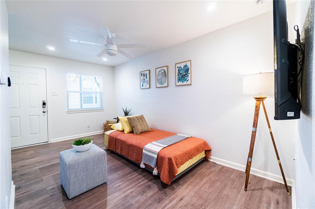 4927 San Jacinto Street, Dallas, Texas 75206 - Acquisto Real Estate best mckinney realtor hannah ewing stonebridge ranch expert