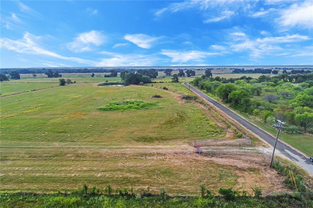 TBD County Road 2190 Corsicana, Texas 75109 - Acquisto Real Estate best mckinney realtor hannah ewing stonebridge ranch expert