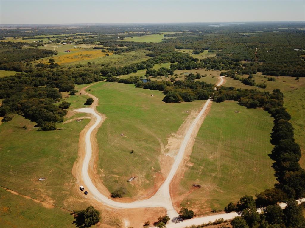 768 HCR 1256 Whitney, Texas 76692 - acquisto real estate best prosper realtor susan cancemi windfarms realtor