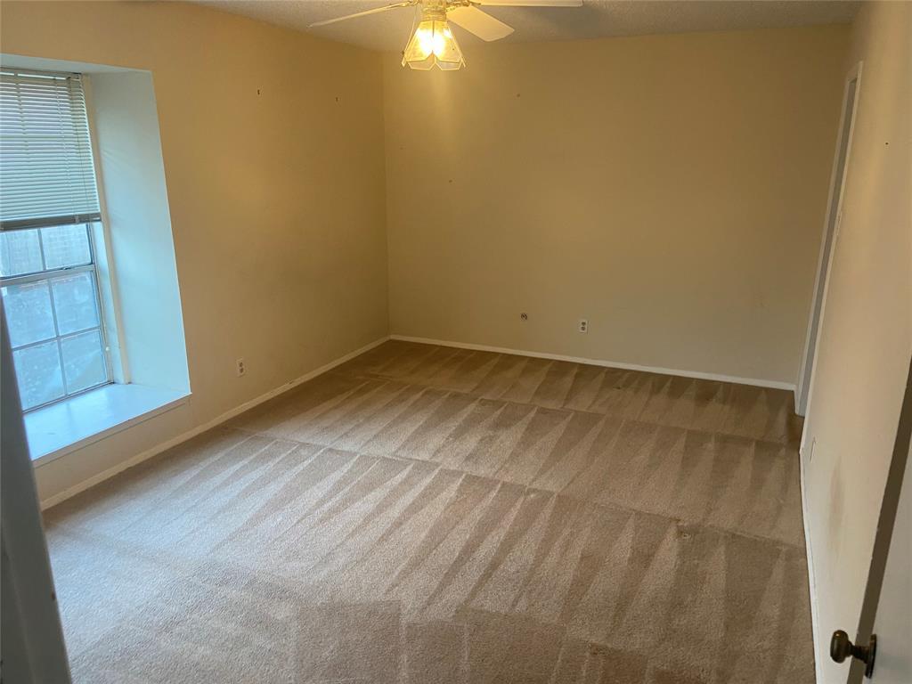 5981 Arapaho Road, Dallas, Texas 75248 - acquisto real estate best real estate company to work for