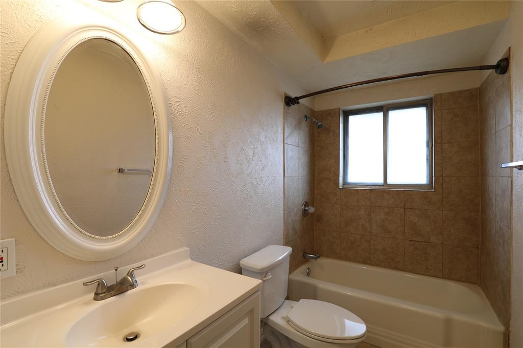 2316 Avis  Street, Mesquite, Texas 75149 - acquisto real estate best luxury buyers agent in texas shana acquisto inheritance realtor