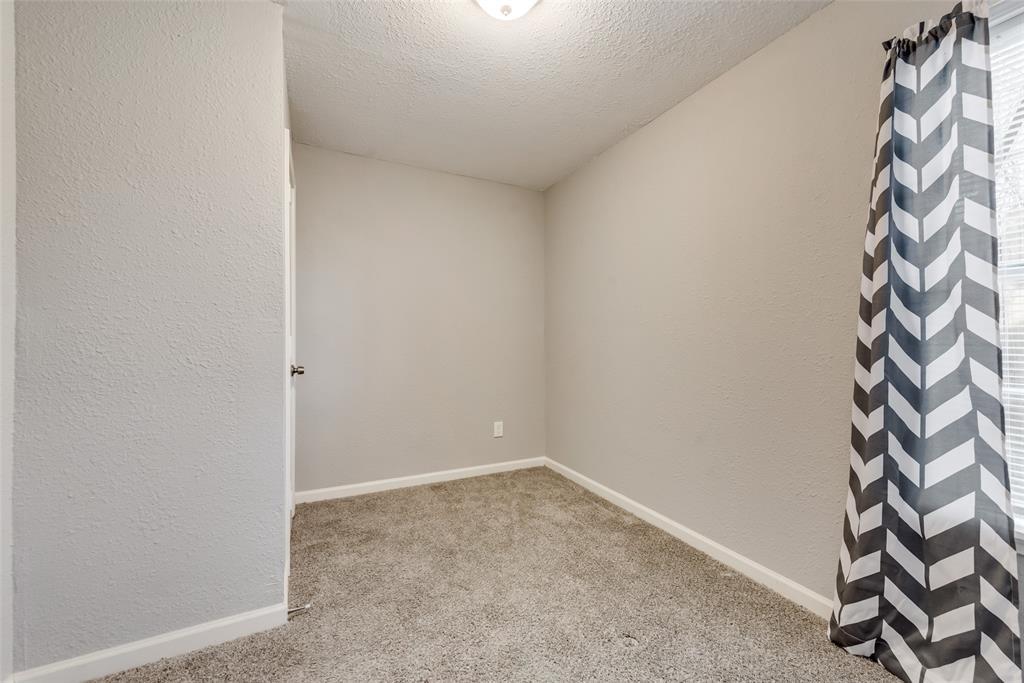 5513 Ramey Avenue, Fort Worth, Texas 76112 - acquisto real estate best designer and realtor hannah ewing kind realtor