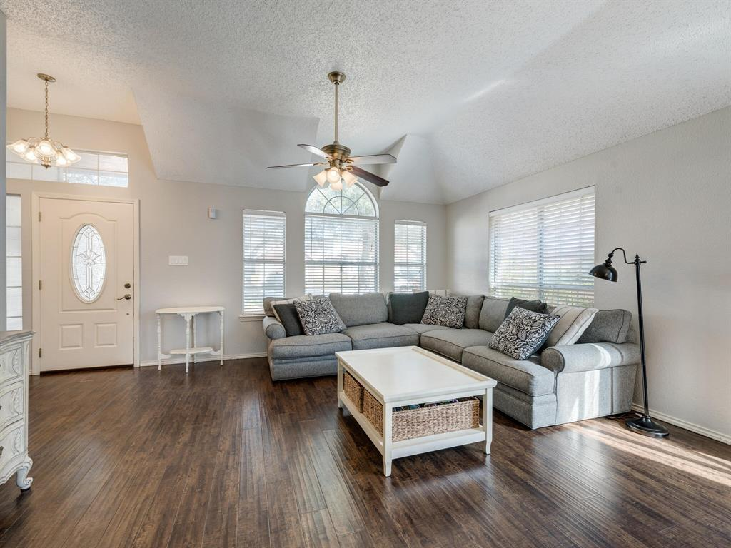 2813 Salado Trail, Fort Worth, Texas 76118 - acquisto real estate best flower mound realtor jody daley lake highalands agent of the year