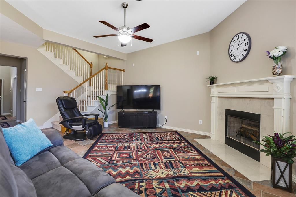 8450 Linden Street, Lantana, Texas 76226 - acquisto real estate best listing listing agent in texas shana acquisto rich person realtor