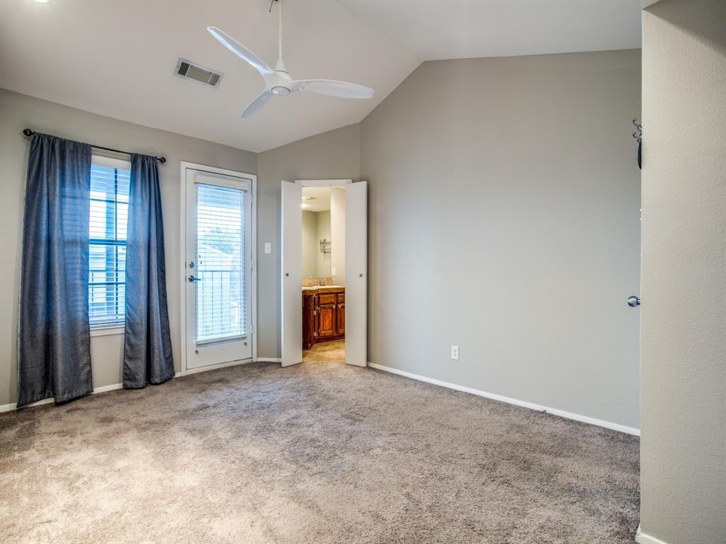 4203 Holland  Avenue, Dallas, Texas 75219 - acquisto real estate best listing agent in the nation shana acquisto estate realtor