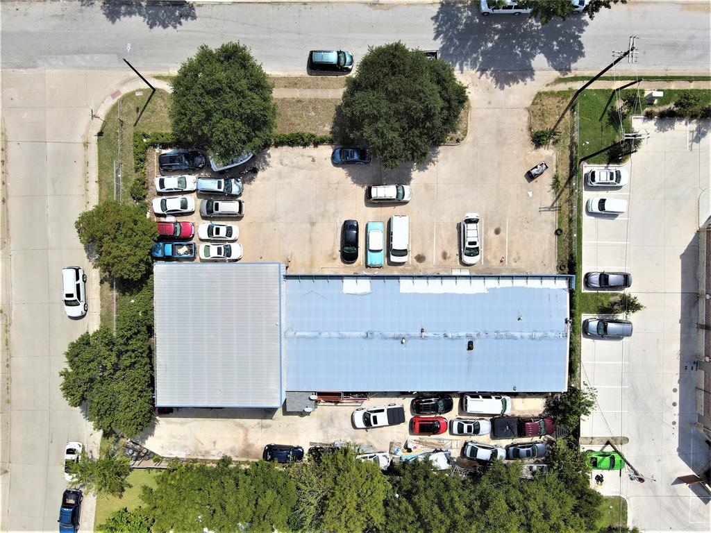 113 Casalita  Drive, Garland, Texas 75040 - acquisto real estate best prosper realtor susan cancemi windfarms realtor