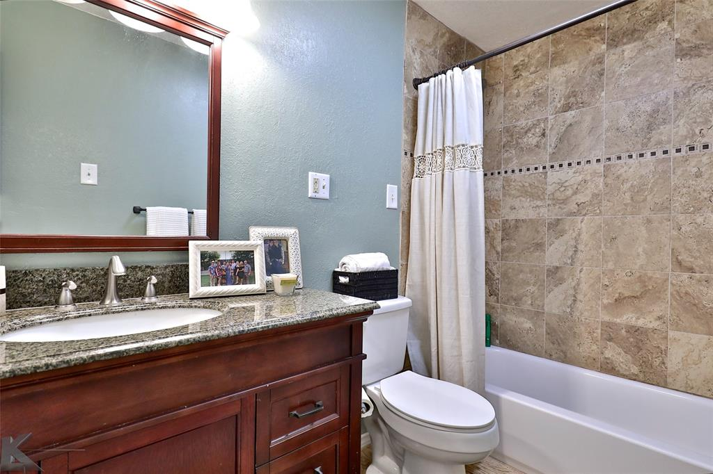 1102 Avenue K Haskell, Texas 79521 - acquisto real estate best frisco real estate broker in texas for high net worth buyers