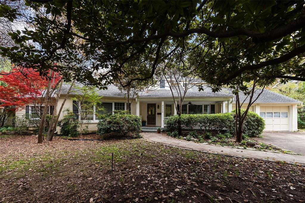 4326 Margate Drive, Dallas, Texas 75220 - Acquisto Real Estate best mckinney realtor hannah ewing stonebridge ranch expert
