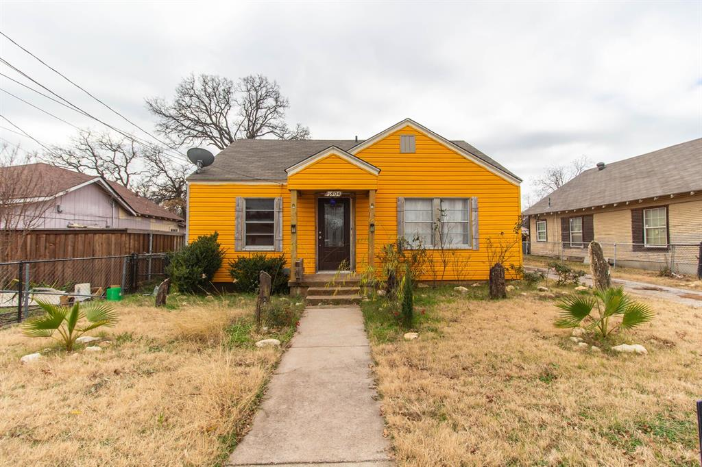 3404 Baylor Street, Fort Worth, Texas 76119 - Acquisto Real Estate best plano realtor mike Shepherd home owners association expert
