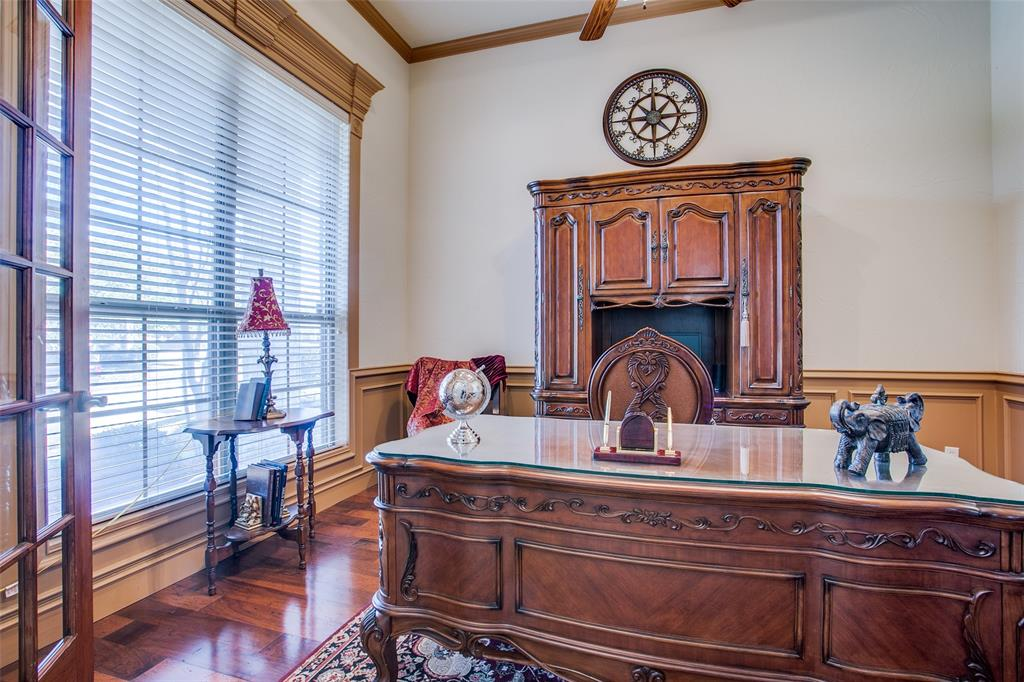7920 Forest View Court, North Richland Hills, Texas 76182 - acquisto real estate best flower mound realtor jody daley lake highalands agent of the year