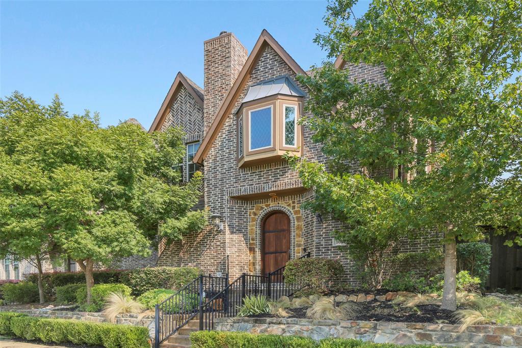 1054 Shadyside Lane, Dallas, Texas 75223 - Acquisto Real Estate best mckinney realtor hannah ewing stonebridge ranch expert