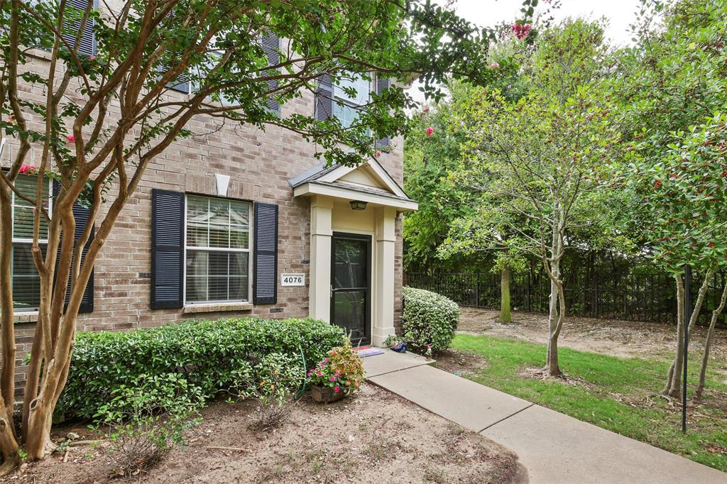 4076 Kyndra Circle, Richardson, Texas 75082 - Acquisto Real Estate best frisco realtor Amy Gasperini 1031 exchange expert