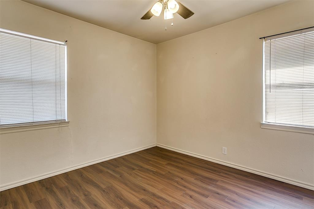 3421 University Drive, Fort Worth, Texas 76109 - acquisto real estate best highland park realtor amy gasperini fast real estate service