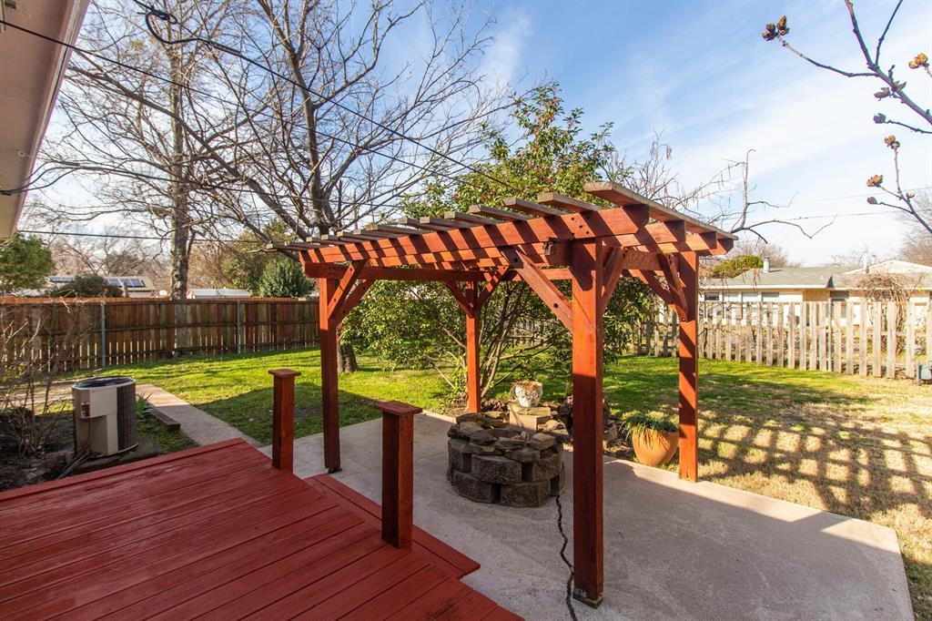 1703 Buena Vista Street, Mesquite, Texas 75149 - acquisto real estate best looking realtor in america shana acquisto