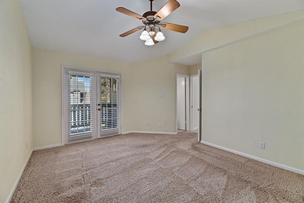 3101 Townbluff Drive, Plano, Texas 75075 - acquisto real estate best listing listing agent in texas shana acquisto rich person realtor