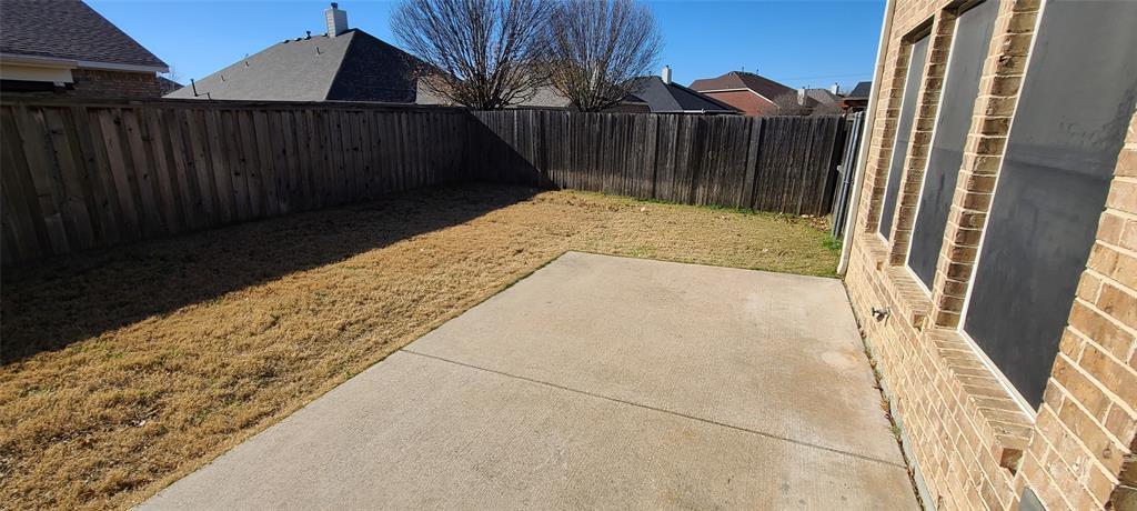2811 Prado Grand Prairie, Texas 75054 - acquisto real estate best looking realtor in america shana acquisto