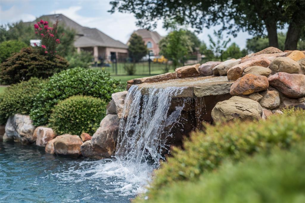 671 Lakeridge Drive, Fairview, Texas 75069 - acquisto real estate nicest realtor in america shana acquisto