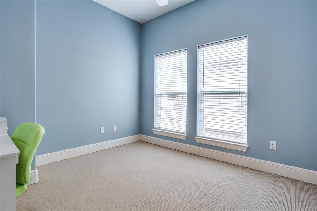 3200 Ross  Avenue, Dallas, Texas 75204 - acquisto real estate best frisco real estate agent amy gasperini panther creek realtor