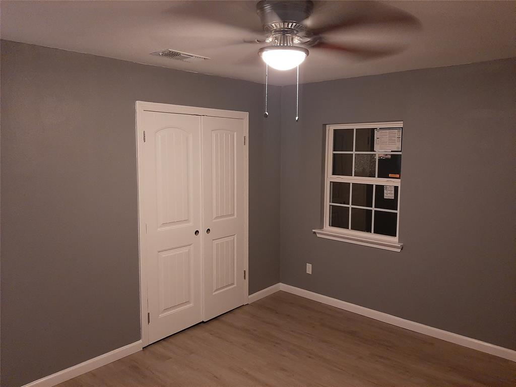 5409 Old Handley Road, Fort Worth, Texas 76112 - acquisto real estate best celina realtor logan lawrence best dressed realtor