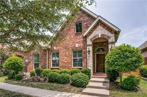 9348 Grosvenor Place, Frisco, Texas 75035 - Acquisto Real Estate best frisco realtor Amy Gasperini 1031 exchange expert