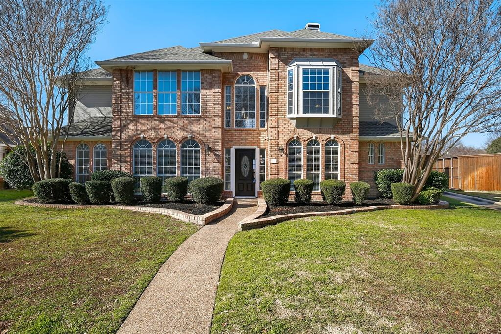 6713 Mossberg Drive, Plano, Texas 75023 - Acquisto Real Estate best frisco realtor Amy Gasperini 1031 exchange expert