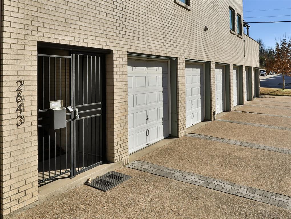 2643 Mccart Avenue, Fort Worth, Texas 76110 - acquisto real estate smartest realtor in america shana acquisto