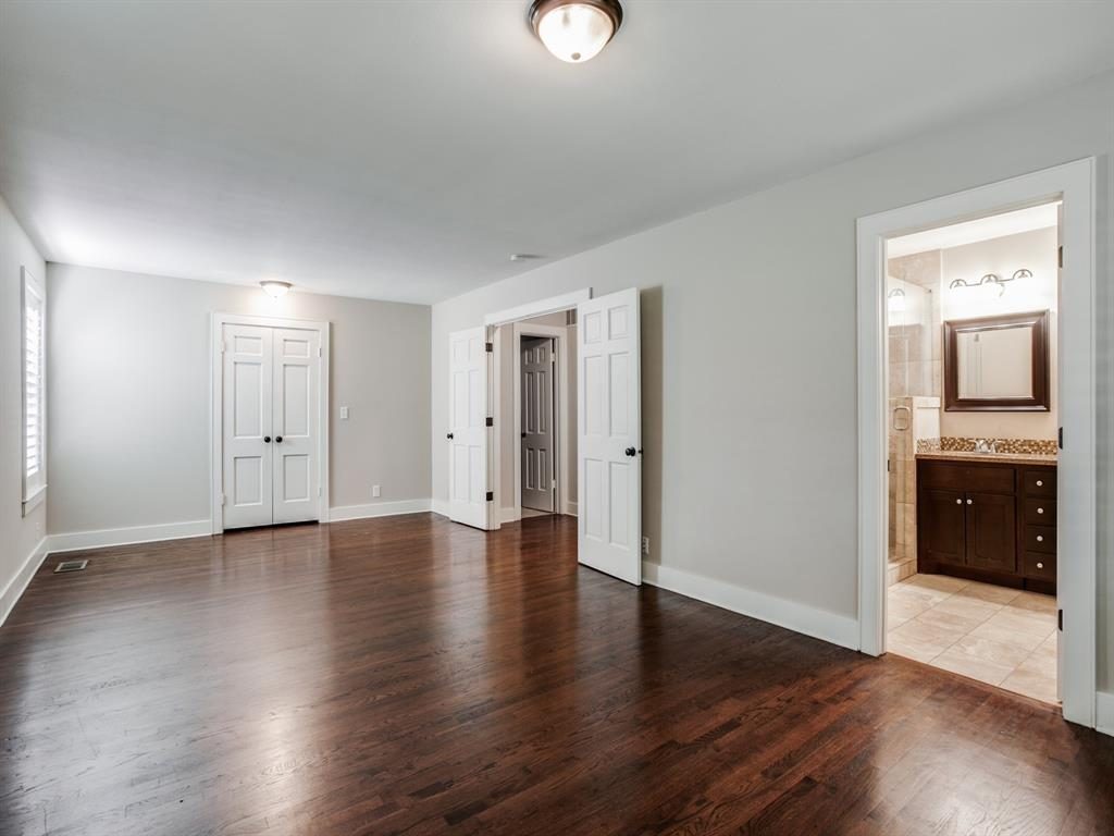 6808 Willow Lane, Dallas, Texas 75230 - acquisto real estate best realtor westlake susan cancemi kind realtor of the year
