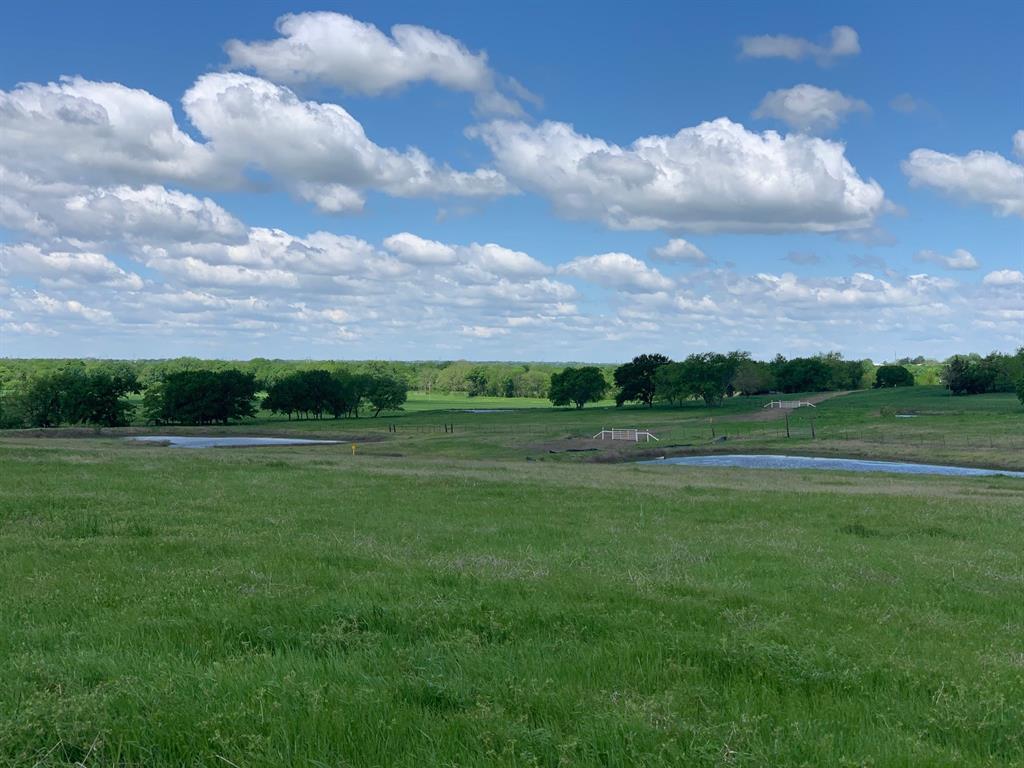 00 Makin Do  Lane, Blue Ridge, Texas 75424 - Acquisto Real Estate best plano realtor mike Shepherd home owners association expert