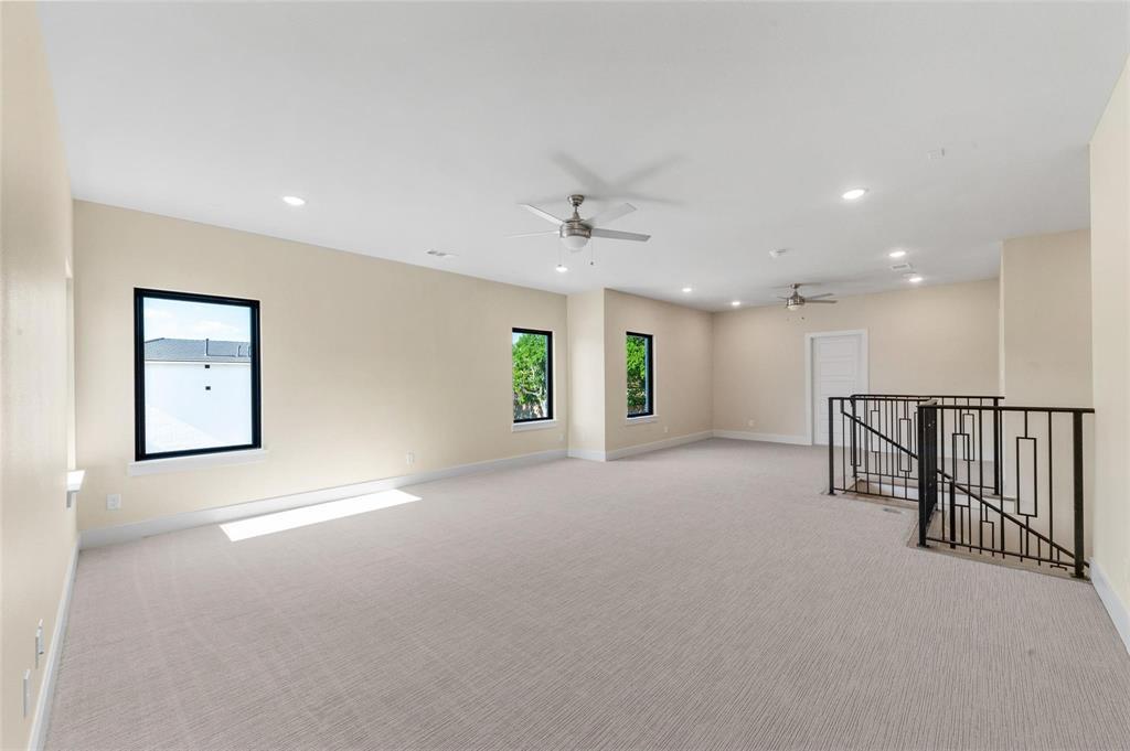 133 Magnolia Lane, Westworth Village, Texas 76114 - acquisto real estate best realtor westlake susan cancemi kind realtor of the year