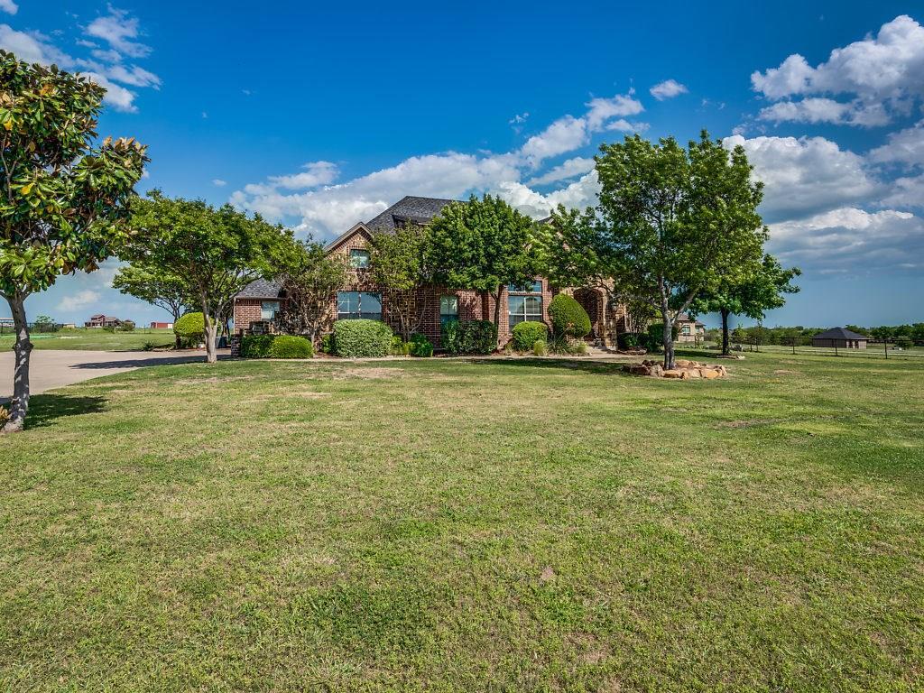 10672 Baucum Road, Waxahachie, Texas 75167 - Acquisto Real Estate best frisco realtor Amy Gasperini 1031 exchange expert