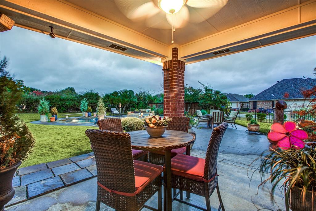 2708 Country Club Road, Ennis, Texas 75119 - acquisto real estate nicest realtor in america shana acquisto