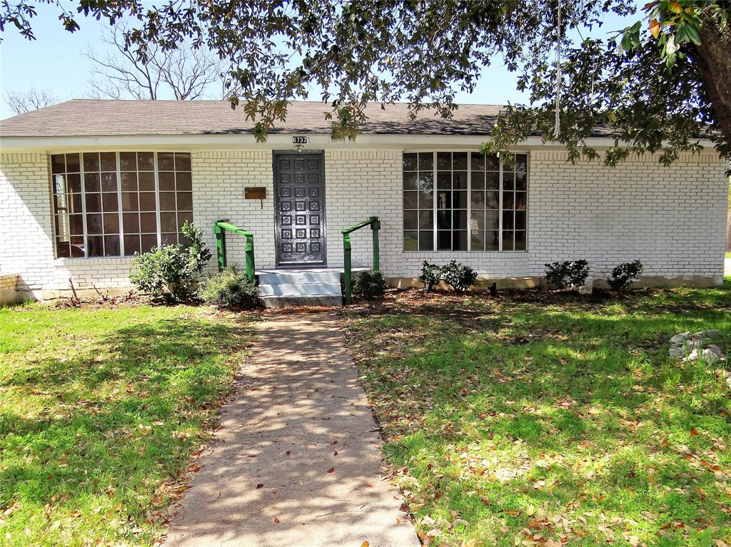 6737 Kenwell Street, Dallas, Texas 75209 - Acquisto Real Estate best mckinney realtor hannah ewing stonebridge ranch expert