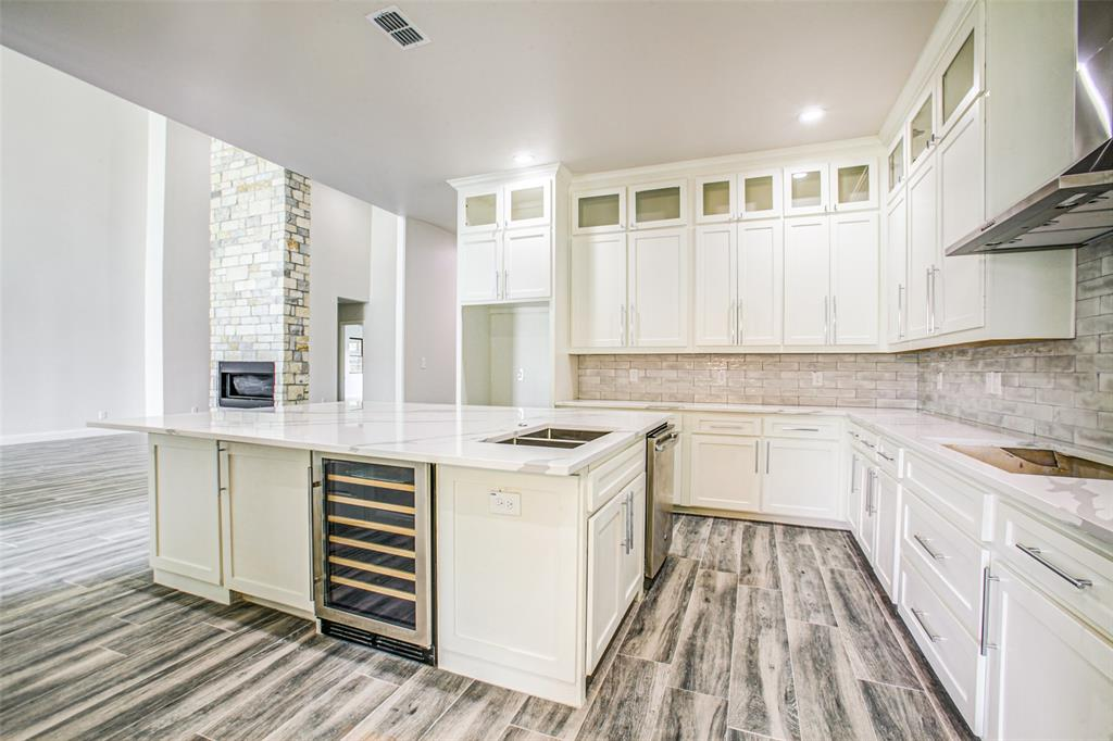 6828 Aberdeen Avenue, Dallas, Texas 75230 - acquisto real estate best real estate company to work for