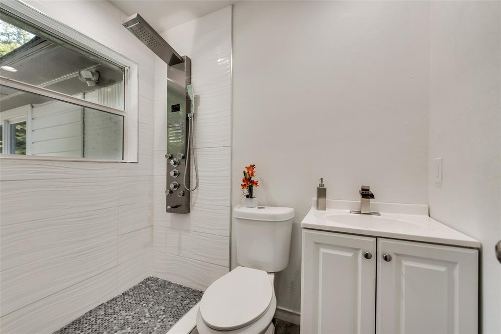 3415 Monte Carlo Street, Dallas, Texas 75224 - acquisto real estate best listing photos hannah ewing mckinney real estate expert