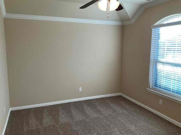 804 Salida Road, Haslet, Texas 76052 - acquisto real estate best allen realtor kim miller hunters creek expert