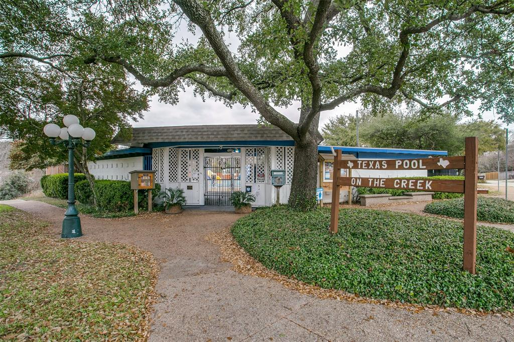 1412 Linden Drive, Plano, Texas 75075 - acquisto real estate best realtor dallas texas linda miller agent for cultural buyers