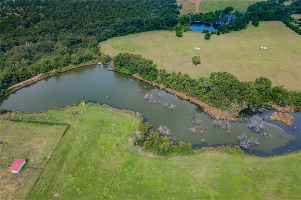 1417 Heritage  Road, Whitesboro, Texas 76273 - Acquisto Real Estate best mckinney realtor hannah ewing stonebridge ranch expert
