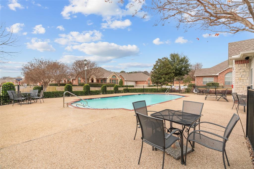 3225 Rosemeade Drive, Fort Worth, Texas 76116 - acquisto real estaet best boutique real estate firm in texas for high net worth sellers