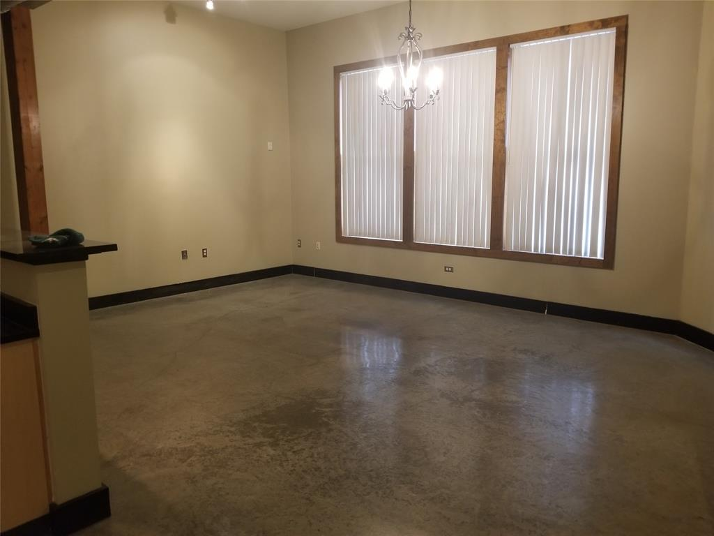 2502 Live Oak Street, Dallas, Texas 75204 - acquisto real estate best allen realtor kim miller hunters creek expert