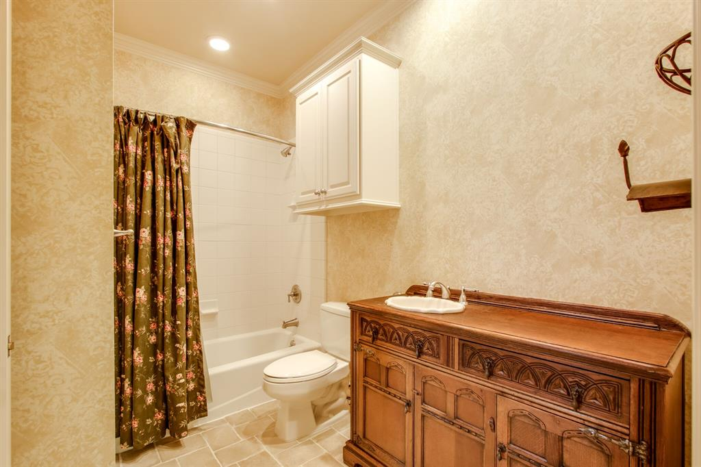 401 Fall Creek Drive, Richardson, Texas 75080 - acquisto real estate best frisco real estate agent amy gasperini panther creek realtor