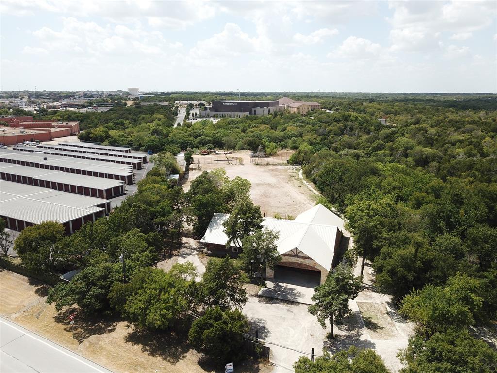 6721 Marvin D Love Freeway, Dallas, Texas 75237 - acquisto real estate best listing listing agent in texas shana acquisto rich person realtor