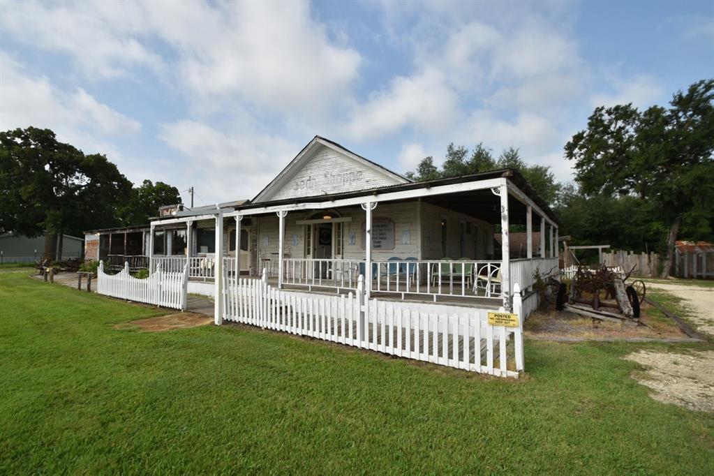 9771 State Highway 108 Stephenville, Texas 76401 - Acquisto Real Estate best mckinney realtor hannah ewing stonebridge ranch expert
