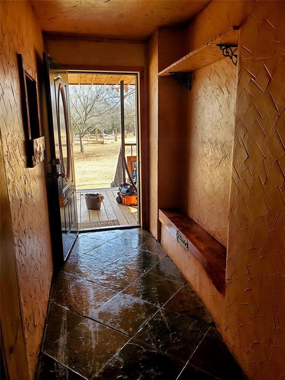 610 CR 4005  Savoy, Texas 75479 - acquisto real estate best new home sales realtor linda miller executor real estate