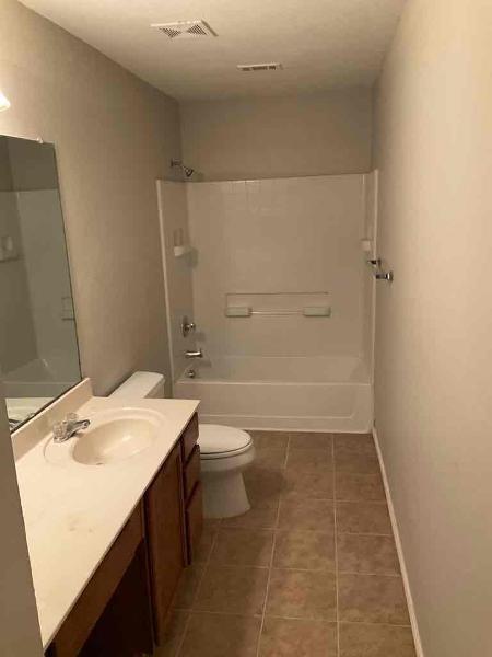 3010 Dusty Oak Drive, Dallas, Texas 75227 - acquisto real estate best realtor dallas texas linda miller agent for cultural buyers