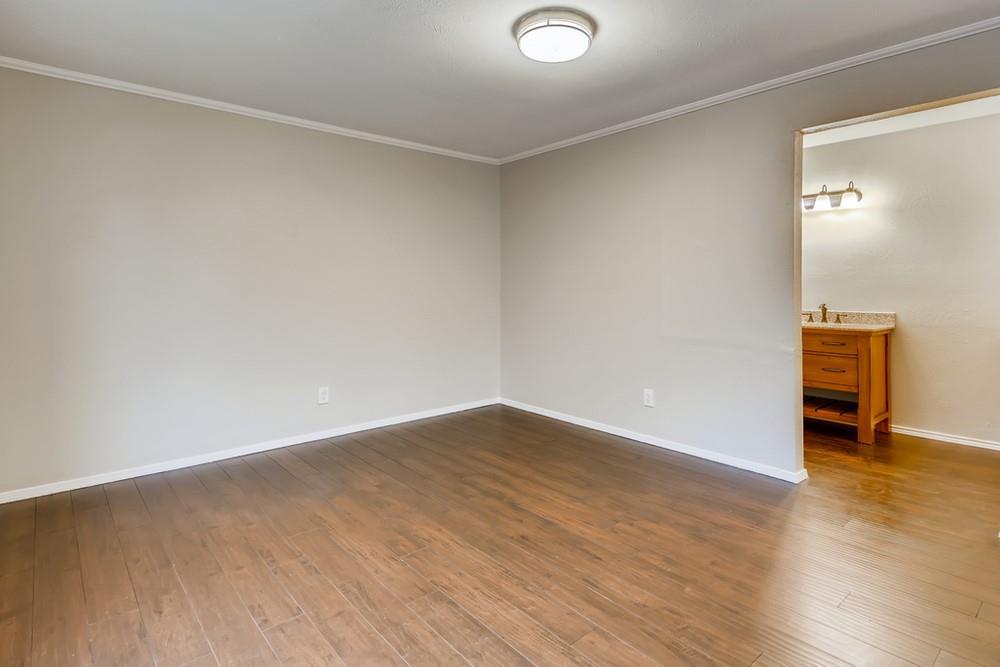 121 Kingsbridge Drive, Garland, Texas 75040 - acquisto real estate best style realtor kim miller best real estate reviews dfw