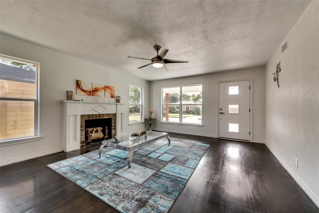 3415 Monte Carlo Street, Dallas, Texas 75224 - acquisto real estate best photos for luxury listings amy gasperini quick sale real estate